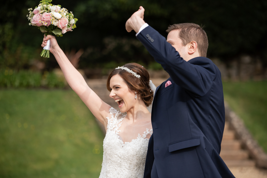 Emma & Giles' classic and timeless St Audries Park wedding, with Evolve Photography (25)