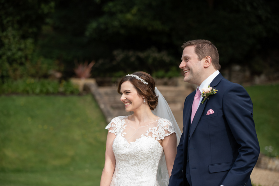 Emma & Giles' classic and timeless St Audries Park wedding, with Evolve Photography (26)