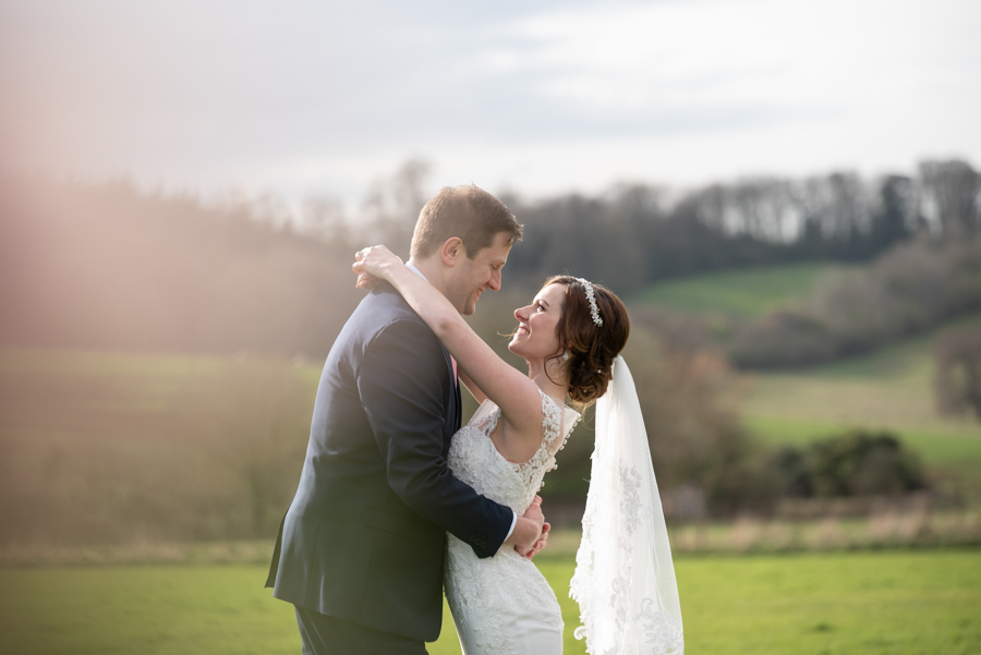 Emma & Giles' classic and timeless St Audries Park wedding, with Evolve Photography (39)