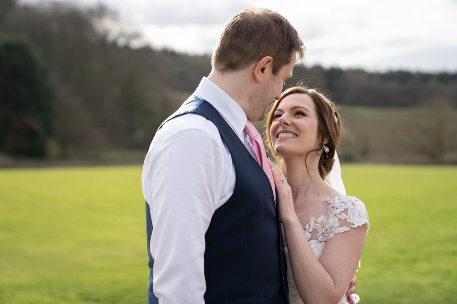 Emma & Giles' classic and timeless St Audries Park wedding, with Evolve Photography (40)