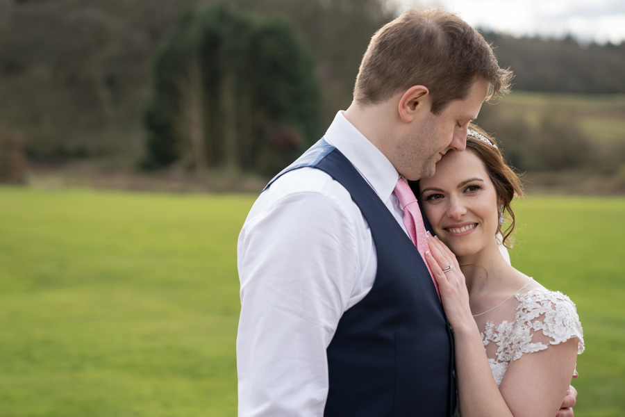 Emma & Giles' classic and timeless St Audries Park wedding, with Evolve Photography (41)