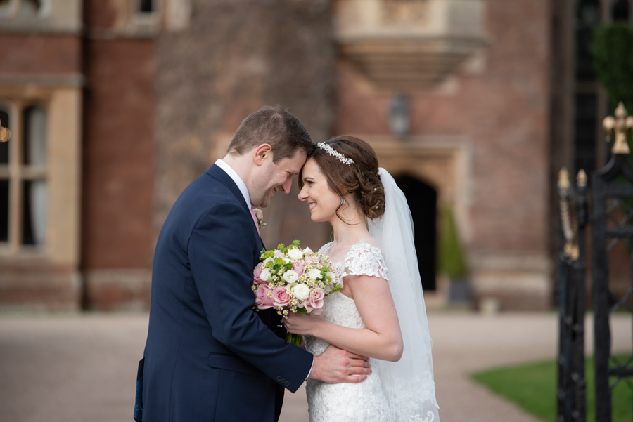 Emma & Giles' classic and timeless St Audries Park wedding, with Evolve Photography (42)
