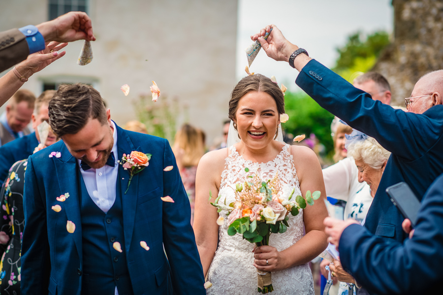 Tom & Alex's creative South Downs wedding, with GK Photography (13)