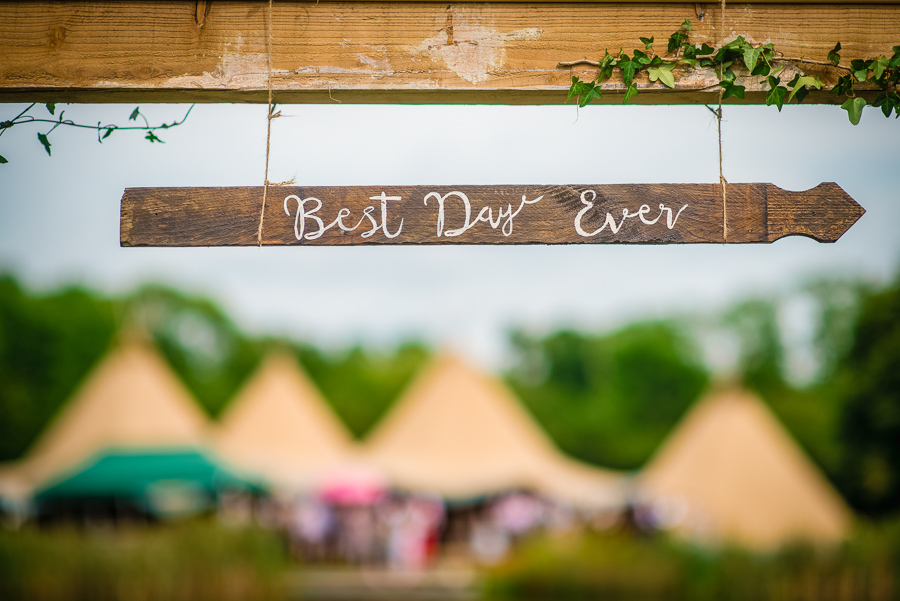 Tom & Alex's creative South Downs wedding, with GK Photography (20)
