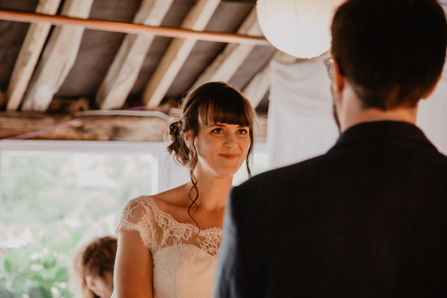 Hayley & Charlie's beautiful Isle of Wight wedding, with Holly Cade Photography (26)