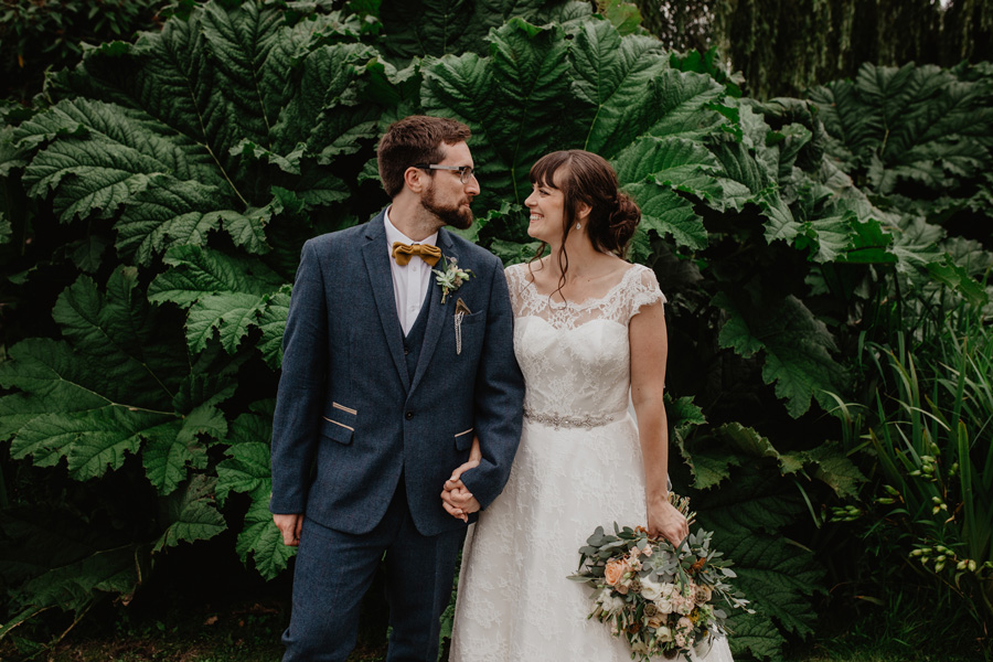 Hayley & Charlie's beautiful Isle of Wight wedding, with Holly Cade Photography (49)