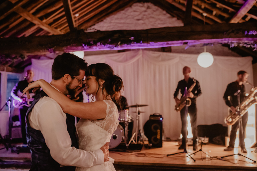 Hayley & Charlie's beautiful Isle of Wight wedding, with Holly Cade Photography (66)