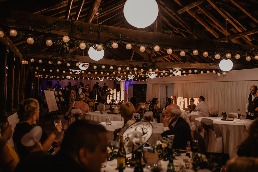 Hayley & Charlie's beautiful Isle of Wight wedding, with Holly Cade Photography (74)
