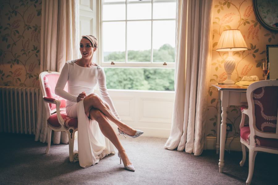 Jen & Alex's stunningly beautiful Lake District wedding, with Helen Jane Smiddy Photography (10)