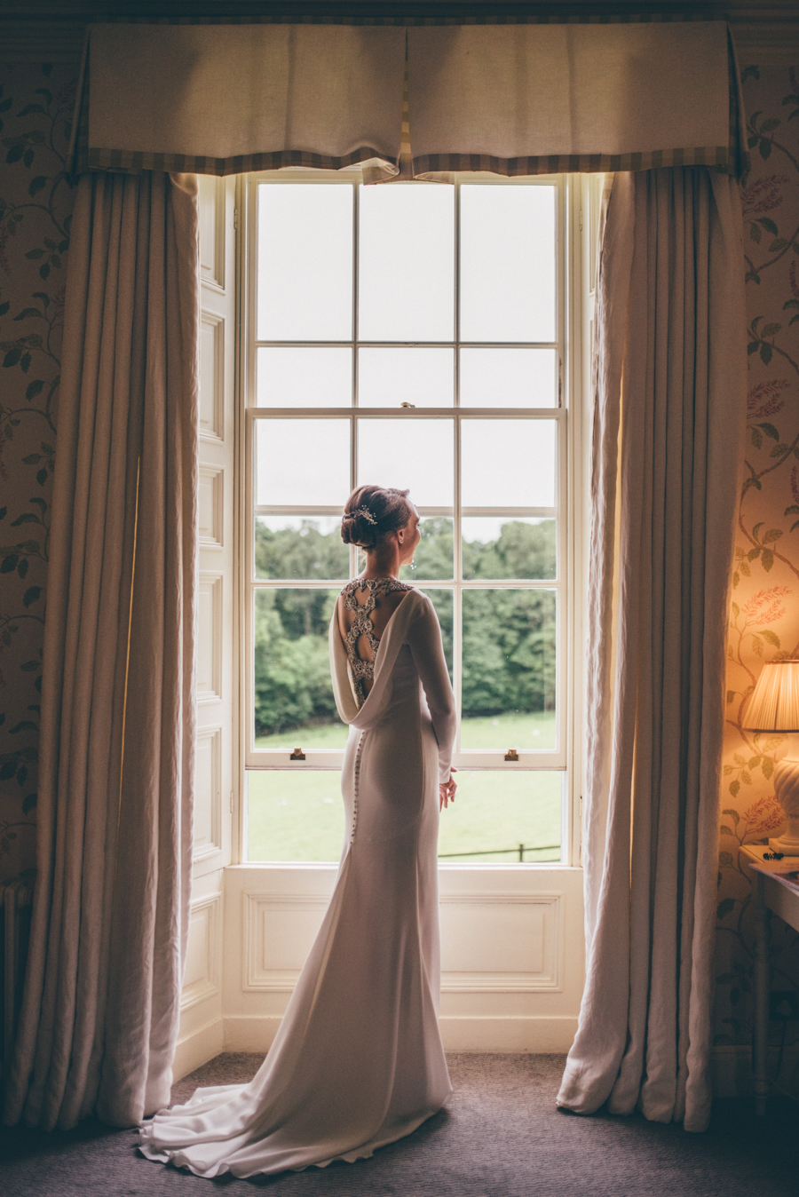 Jen & Alex's stunningly beautiful Lake District wedding, with Helen Jane Smiddy Photography (11)