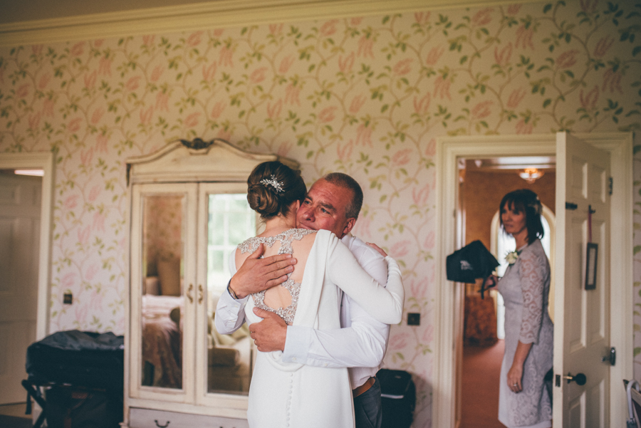 Jen & Alex's stunningly beautiful Lake District wedding, with Helen Jane Smiddy Photography (12)