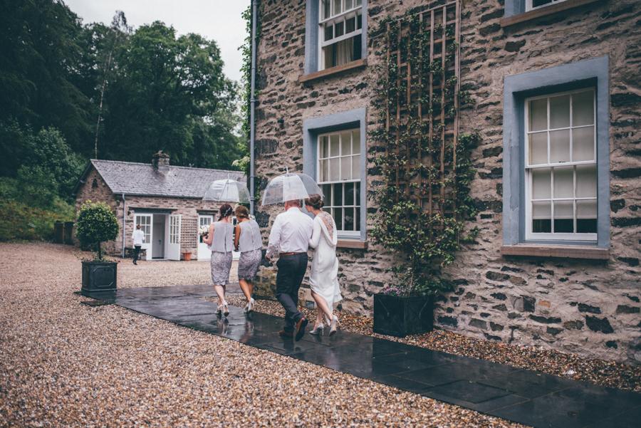 Jen & Alex's stunningly beautiful Lake District wedding, with Helen Jane Smiddy Photography (13)