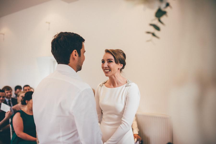 Jen & Alex's stunningly beautiful Lake District wedding, with Helen Jane Smiddy Photography (14)
