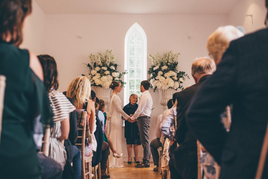 Jen & Alex's stunningly beautiful Lake District wedding, with Helen Jane Smiddy Photography (15)
