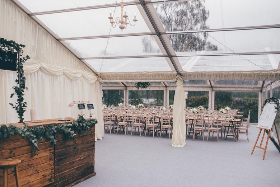 Jen & Alex's stunningly beautiful Lake District wedding, with Helen Jane Smiddy Photography (17)