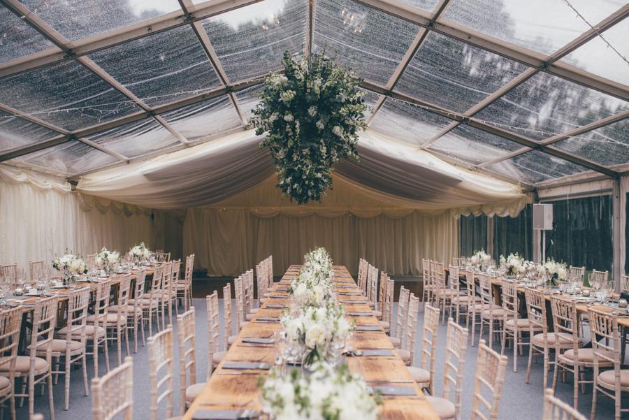 Jen & Alex's stunningly beautiful Lake District wedding, with Helen Jane Smiddy Photography (18)