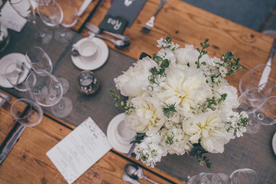 Jen & Alex's stunningly beautiful Lake District wedding, with Helen Jane Smiddy Photography (20)