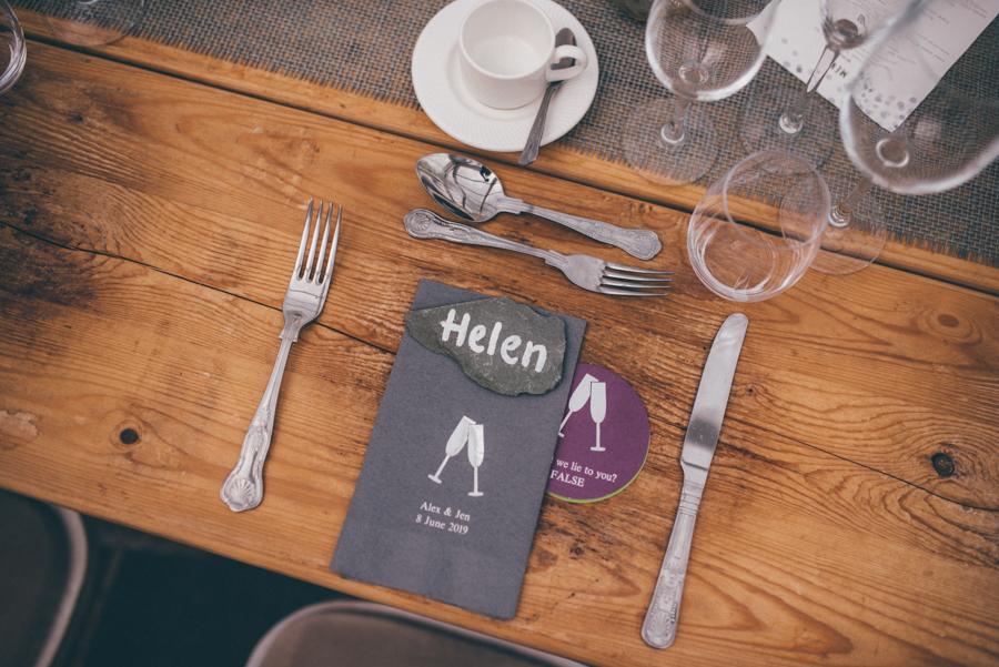 Jen & Alex's stunningly beautiful Lake District wedding, with Helen Jane Smiddy Photography (23)