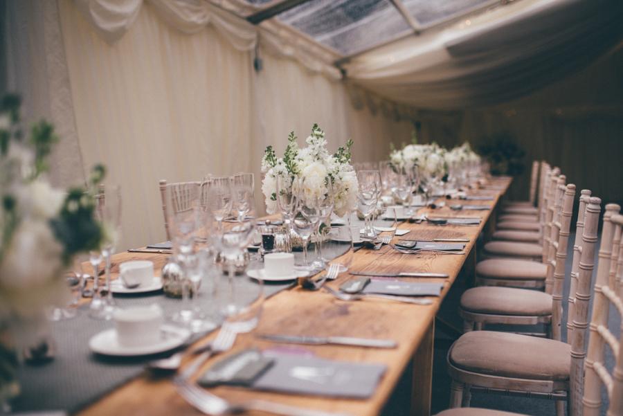Jen & Alex's stunningly beautiful Lake District wedding, with Helen Jane Smiddy Photography (24)