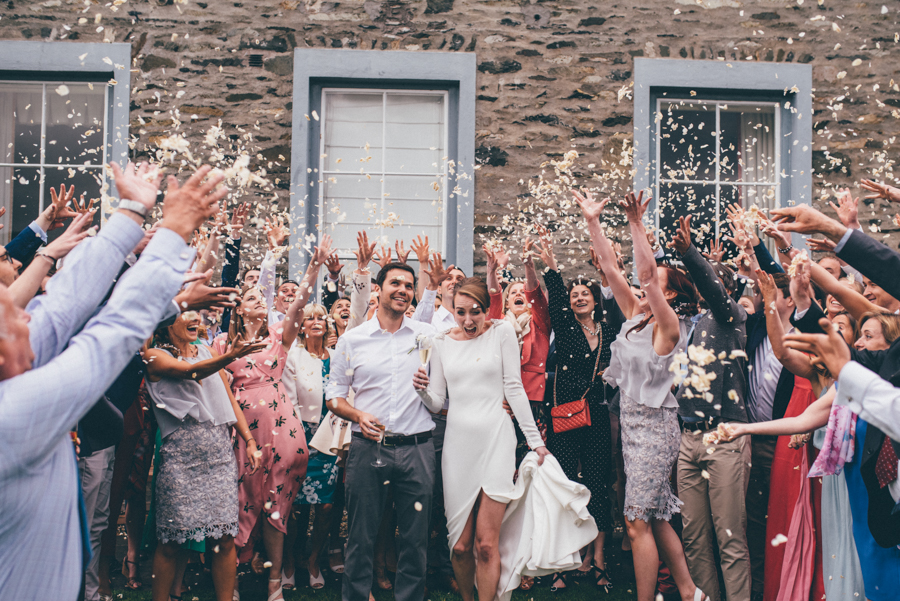 Jen & Alex's stunningly beautiful Lake District wedding, with Helen Jane Smiddy Photography (26)