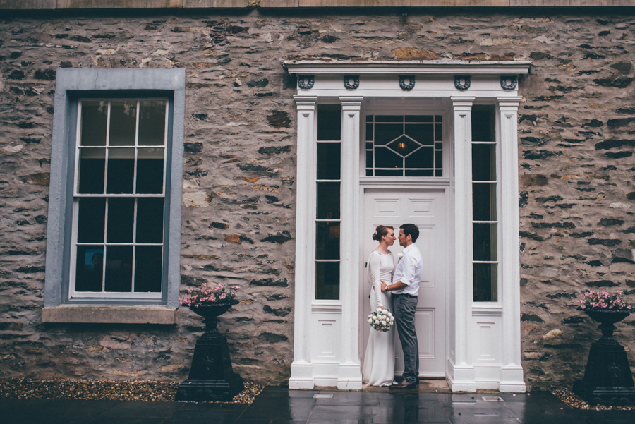 Jen & Alex's stunningly beautiful Lake District wedding, with Helen Jane Smiddy Photography (27)