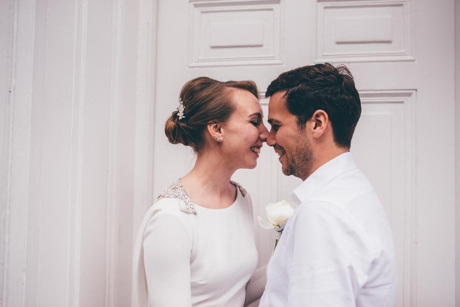 Jen & Alex's stunningly beautiful Lake District wedding, with Helen Jane Smiddy Photography (28)