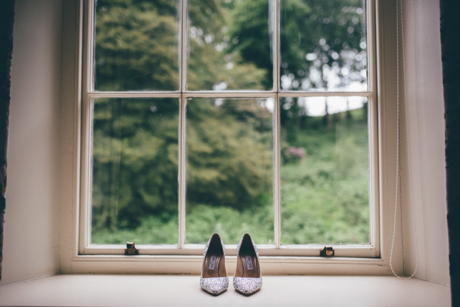 Jen & Alex's stunningly beautiful Lake District wedding, with Helen Jane Smiddy Photography (4)