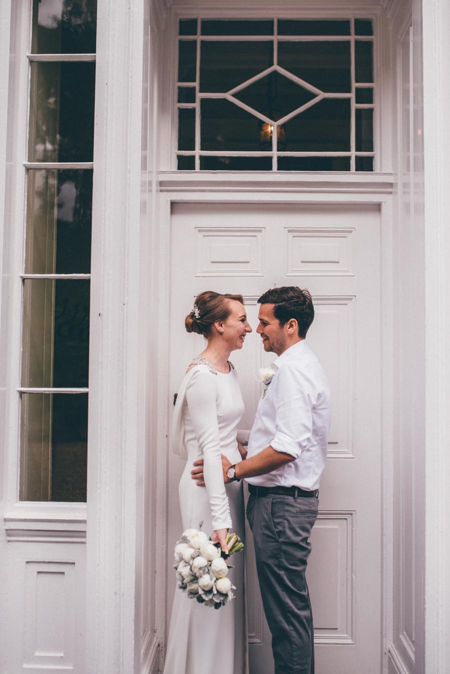 Jen & Alex's stunningly beautiful Lake District wedding, with Helen Jane Smiddy Photography (29)