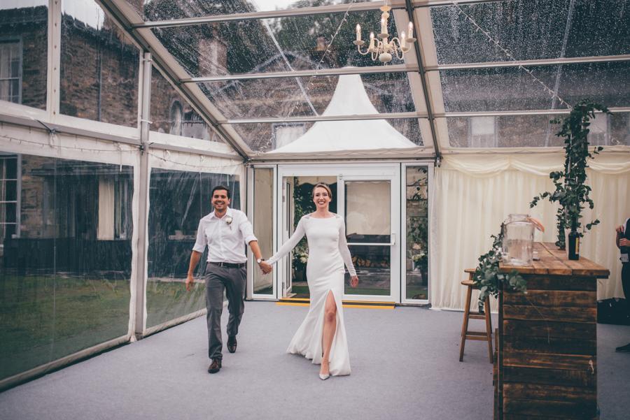 Jen & Alex's stunningly beautiful Lake District wedding, with Helen Jane Smiddy Photography (33)