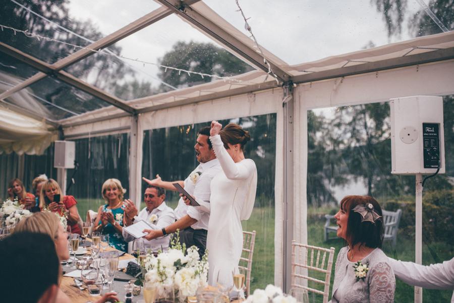 Jen & Alex's stunningly beautiful Lake District wedding, with Helen Jane Smiddy Photography (34)