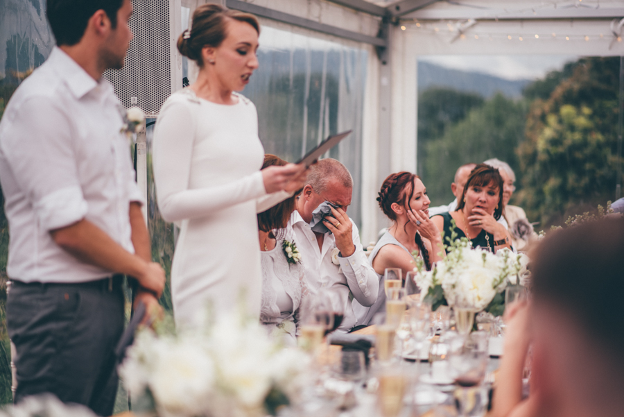 Jen & Alex's stunningly beautiful Lake District wedding, with Helen Jane Smiddy Photography (35)