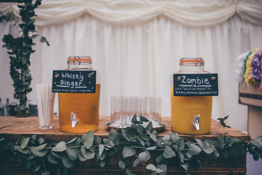 Jen & Alex's stunningly beautiful Lake District wedding, with Helen Jane Smiddy Photography (36)