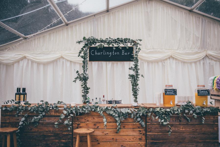 Jen & Alex's stunningly beautiful Lake District wedding, with Helen Jane Smiddy Photography (37)
