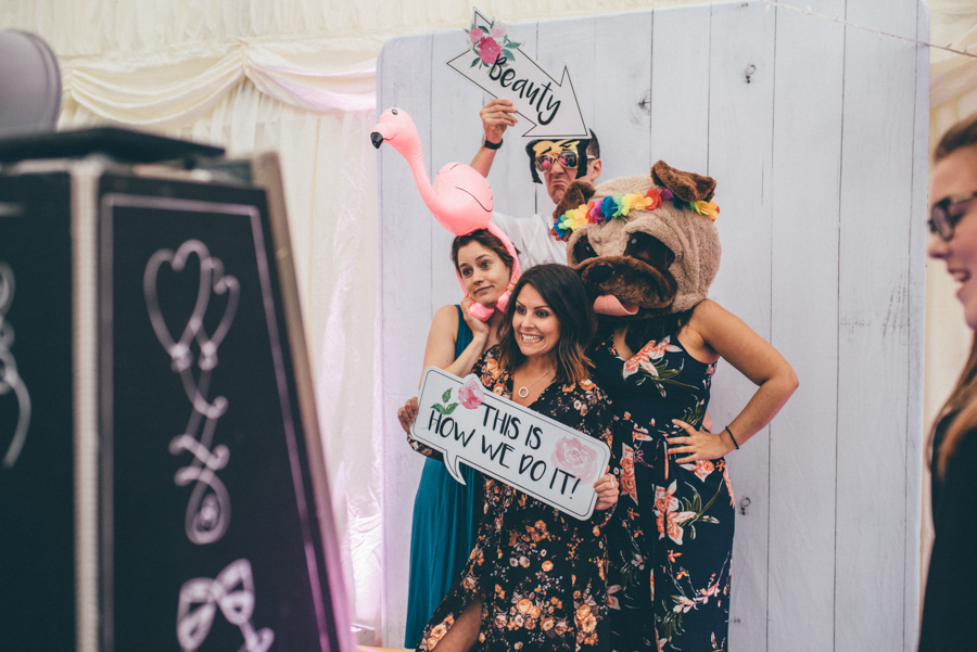 Jen & Alex's stunningly beautiful Lake District wedding, with Helen Jane Smiddy Photography (46)