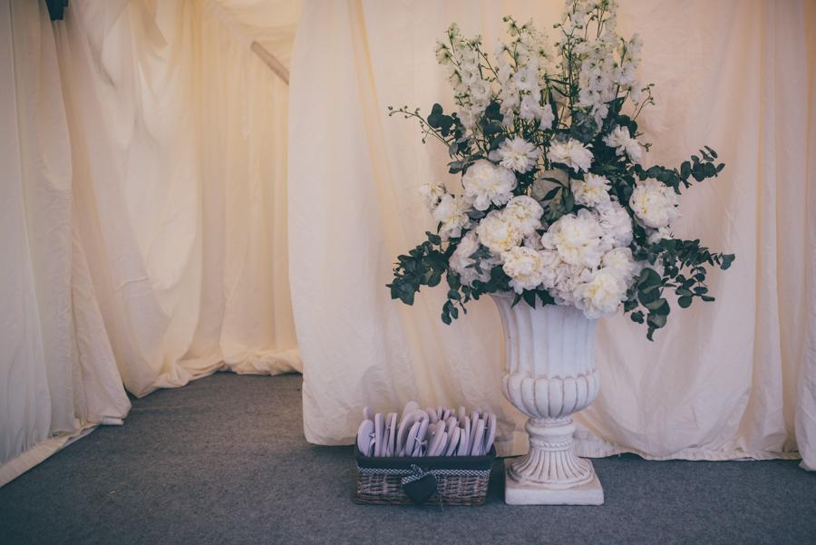 Jen & Alex's stunningly beautiful Lake District wedding, with Helen Jane Smiddy Photography (47)