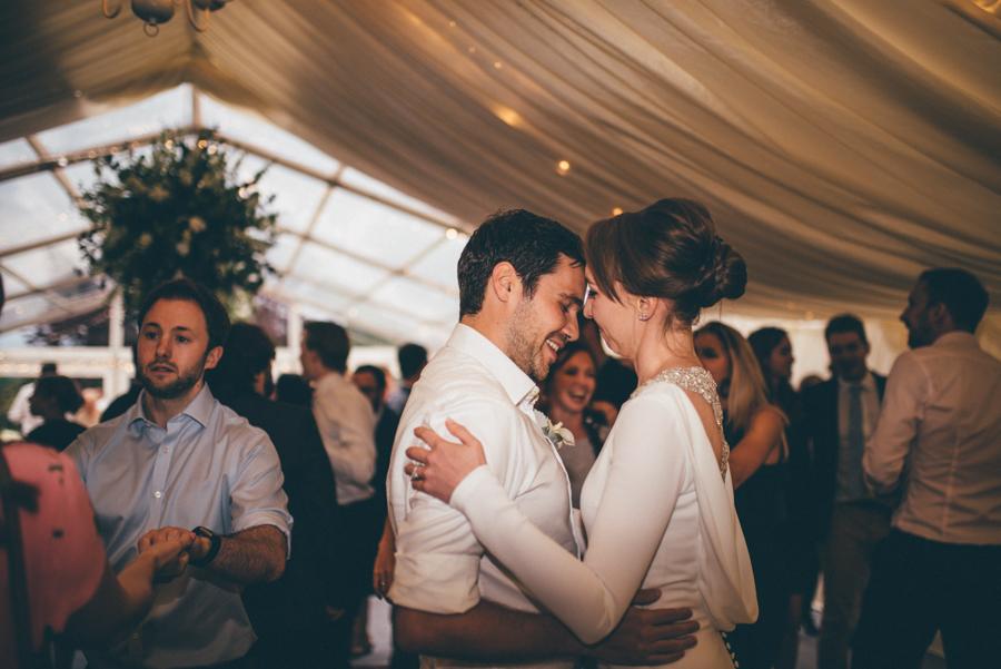 Jen & Alex's stunningly beautiful Lake District wedding, with Helen Jane Smiddy Photography (50)