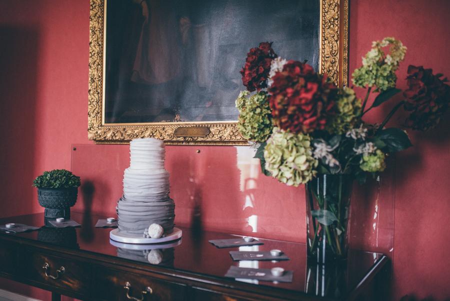Jen & Alex's stunningly beautiful Lake District wedding, with Helen Jane Smiddy Photography (7)
