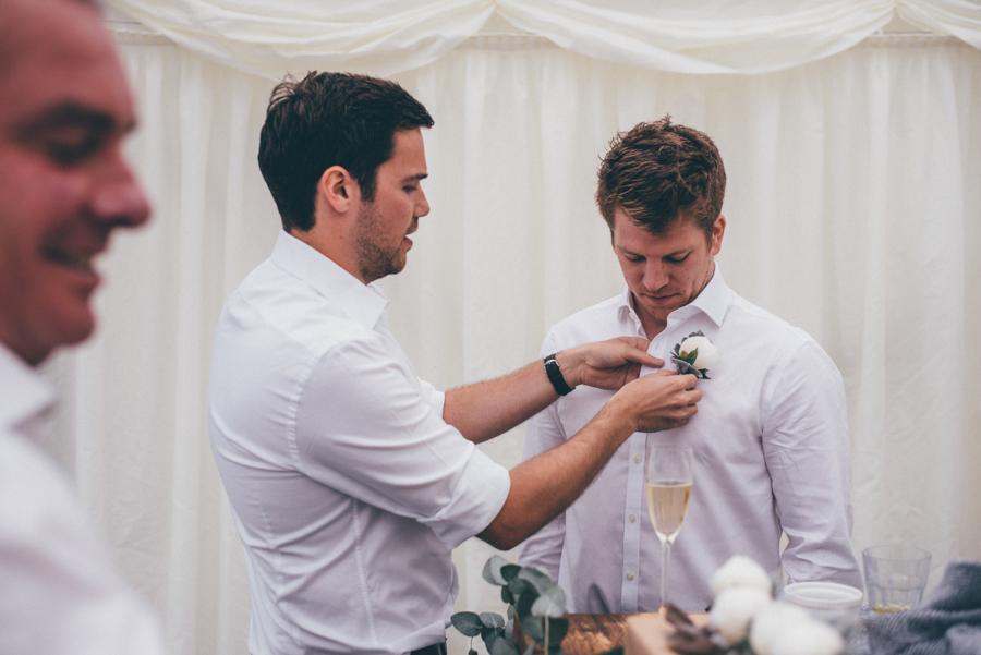 Jen & Alex's stunningly beautiful Lake District wedding, with Helen Jane Smiddy Photography (8)
