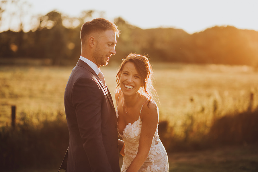 Yasmin & Mark's chic modern Kent wedding with Honeydew Moments (44)