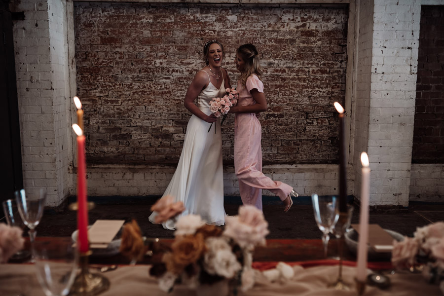 Sustainable, new and different bridesmaids' outfits by Luna Bride on English-Wedding.com (21)