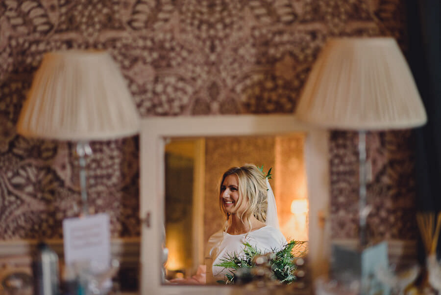 Leanne & Charlie's beautiful and eclectic Babington House wedding, with MIKI Studios (7)