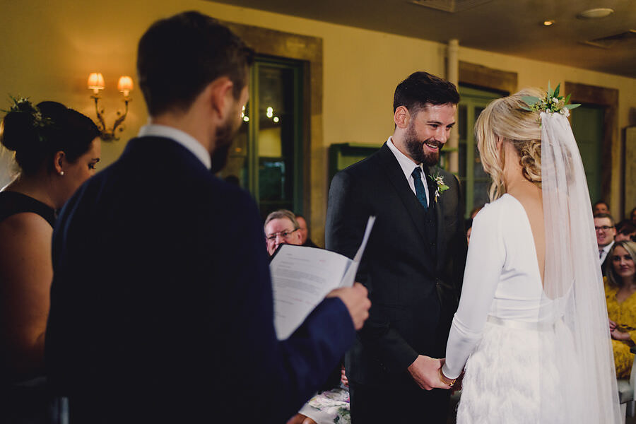 Leanne & Charlie's beautiful and eclectic Babington House wedding, with MIKI Studios (19)