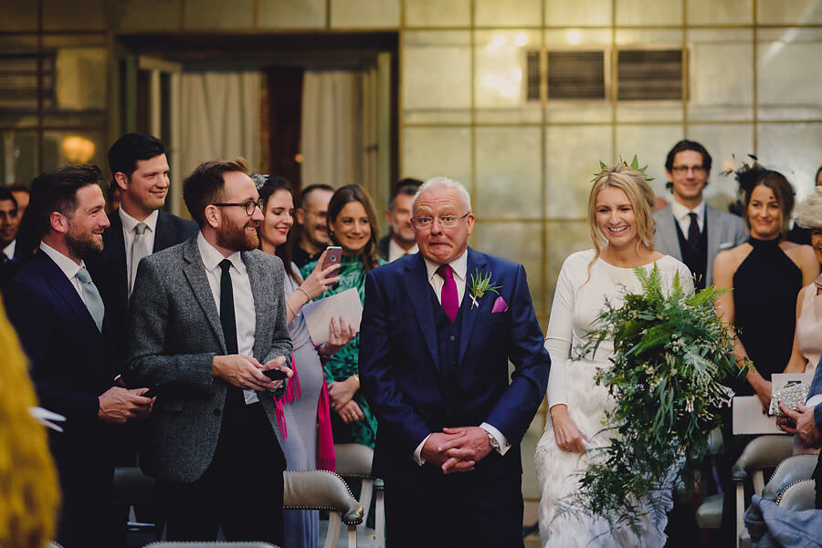 Leanne & Charlie's beautiful and eclectic Babington House wedding, with MIKI Studios (20)