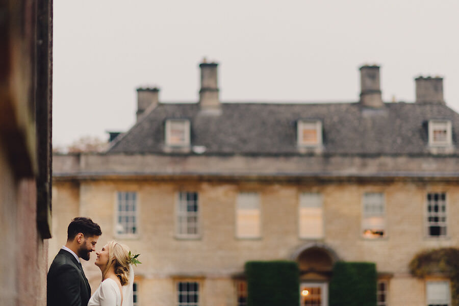 Leanne & Charlie's beautiful and eclectic Babington House wedding, with MIKI Studios (26)