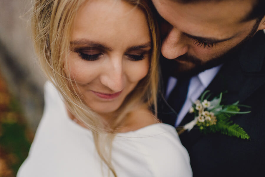 Leanne & Charlie's beautiful and eclectic Babington House wedding, with MIKI Studios (27)