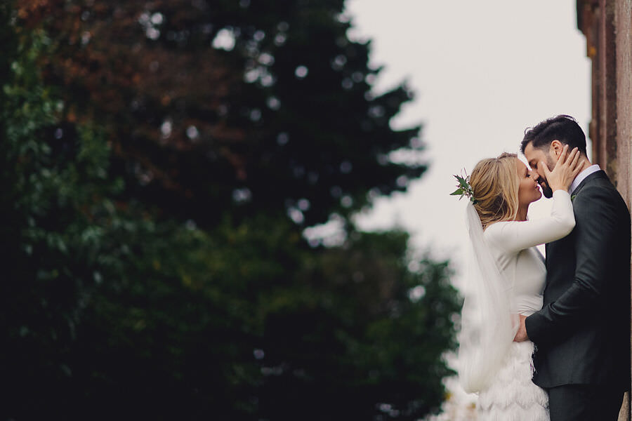 Leanne & Charlie's beautiful and eclectic Babington House wedding, with MIKI Studios (33)