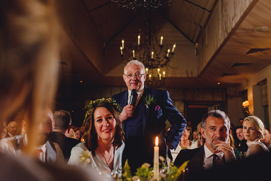 Leanne & Charlie's beautiful and eclectic Babington House wedding, with MIKI Studios (44)