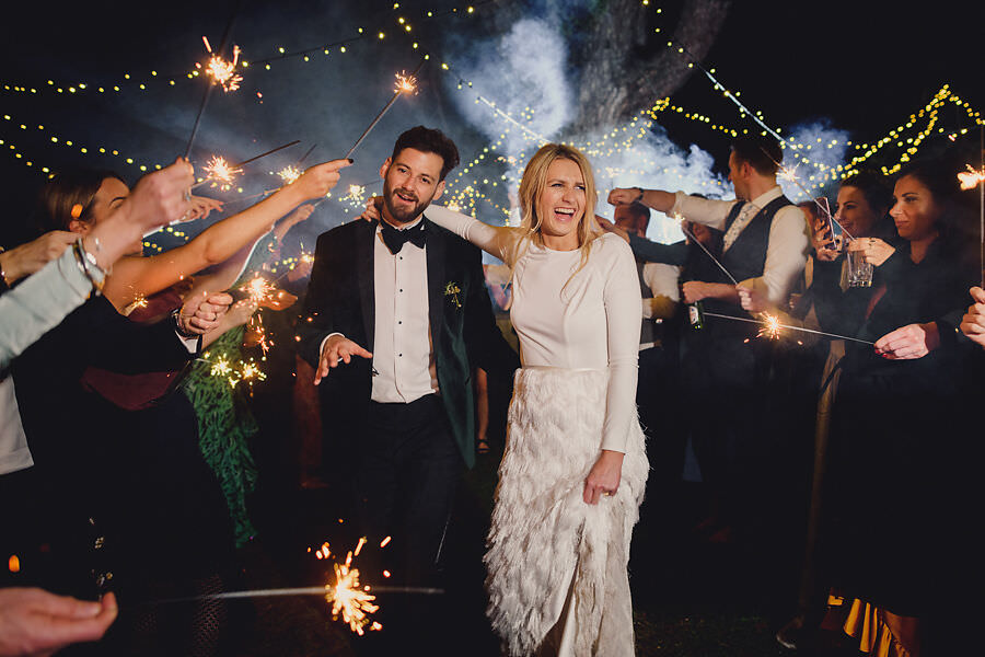 Leanne & Charlie's beautiful and eclectic Babington House wedding, with MIKI Studios (48)