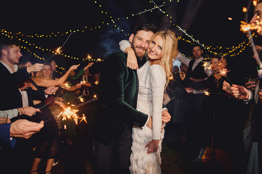 Leanne & Charlie's beautiful and eclectic Babington House wedding, with MIKI Studios (52)