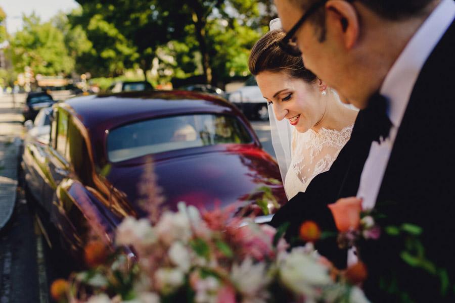 Abbie & Alastair's exclusive London Savile Club wedding, with MIKI Studios (10)